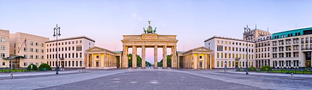 Kompetente Beratung in Berlin